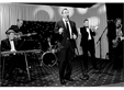 Star Swing Band