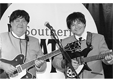 The Southern Beatles
