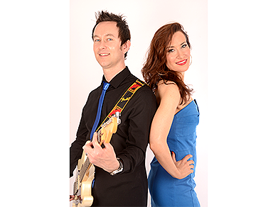 Two blue uk band two blue available for hire at lmmuk two blue malvernweather Images