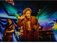 Bob Marley And The Wailers Tribute Band