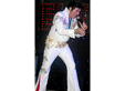 Elvis Tribute - JC