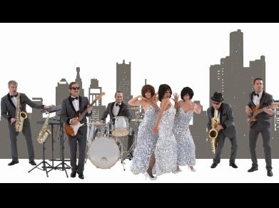 the tamla motown sound uk band the tamla motown sound