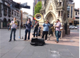 The Kings Street Band