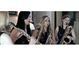 London Saxes