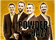 Powder Jazz