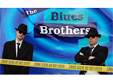 LMM Blues Brothers