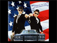 Complete Blues Brothers