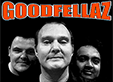 The Goodfellaz