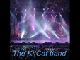 The KitCat band