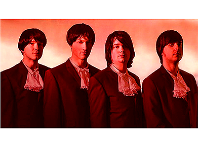 The Kinks Tribute